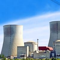 Domaine du nucléaire
