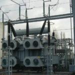 Membrane gonflable transformateur puissance